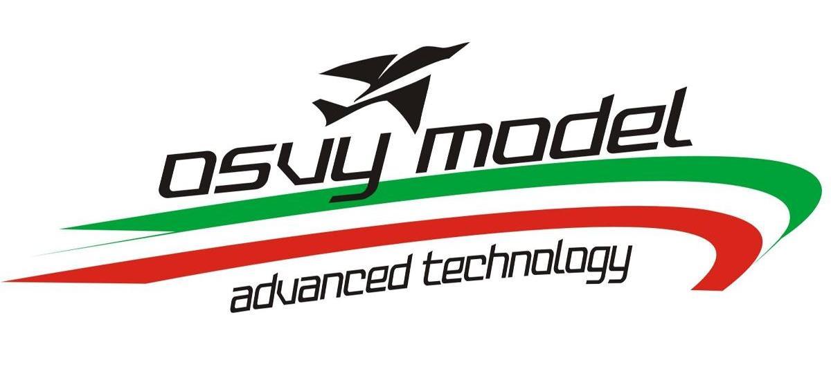 OsvyModel - Il tuo punto di riferimento .